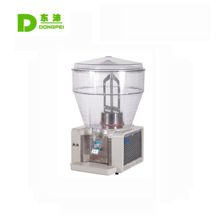 30l cold drink juice dispenser