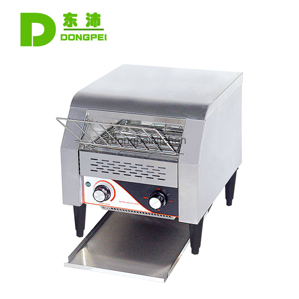 Electric Conveyor Toaster